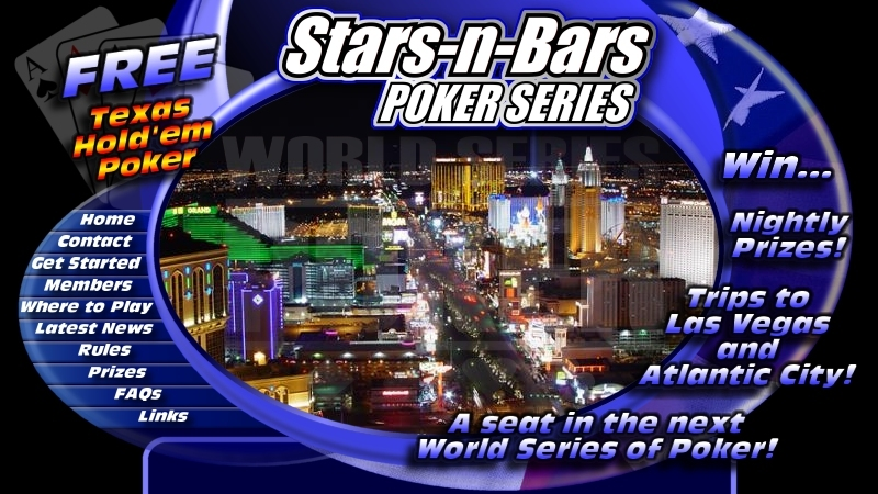 Stars and bars poker md schedule sd card slot 3ds