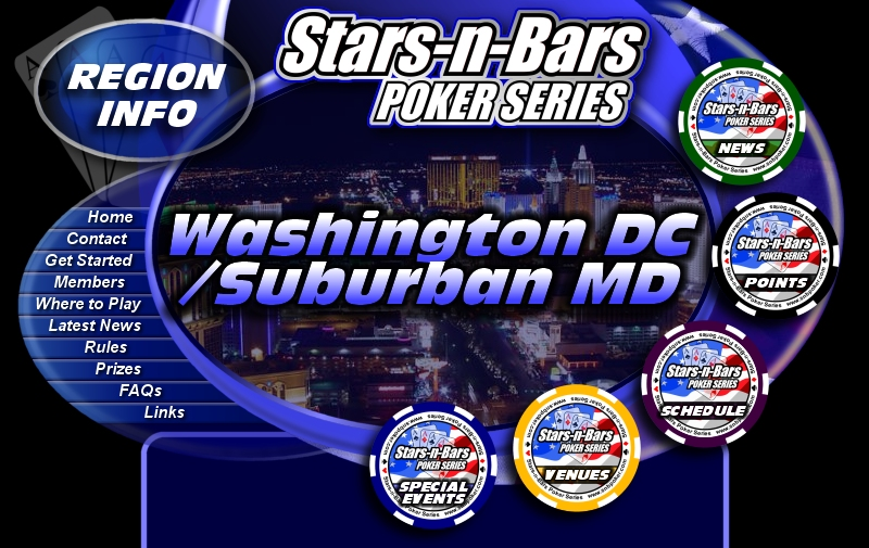 Bars and stars poker 2014 world series of poker results